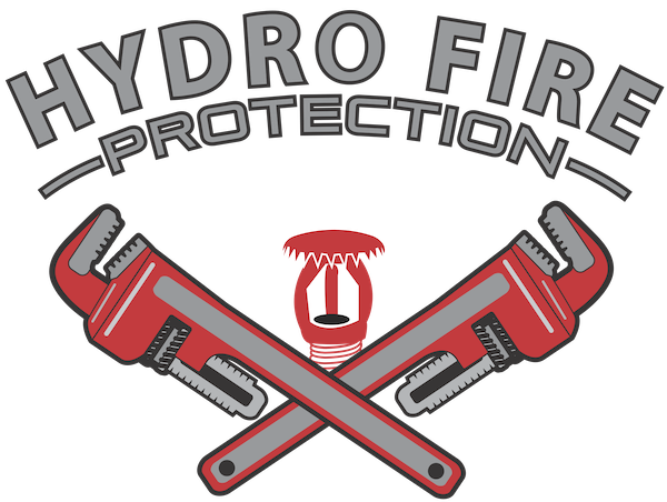 Hydro Fire Protection Inc